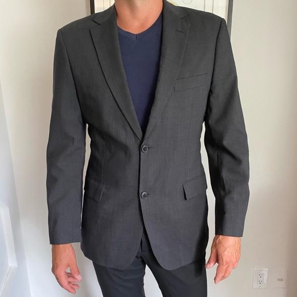 Hugo Boss Other - Men's Dress Blazer